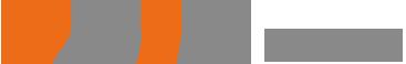 辽宁方得技术有限公司 Logo